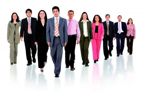 Top 3 Reasons Sales Managers Succeed
