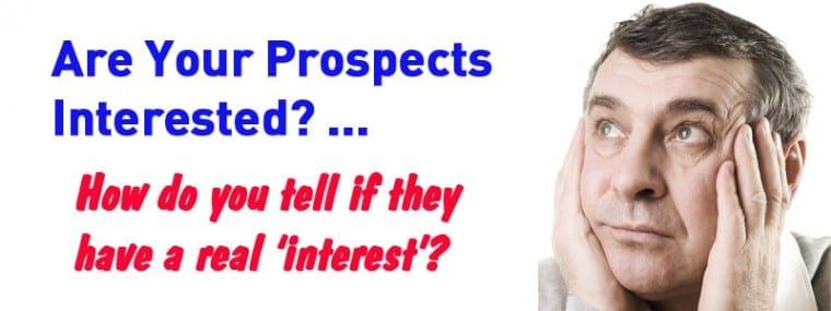 Are-your-prospects-interested